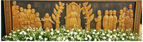 primeira-eucaristia-promo