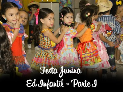 festa-junina-ed-infantil-parte1