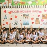 Dia dos Pais - Educação Infantil - 01-32
