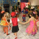 2017 - 02 - Educacao Infantil Carnaval -_-83