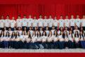 formandos-2018-esmg4-121x81.jpg